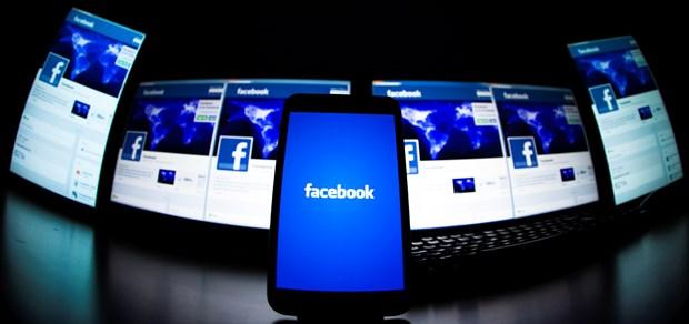 Tüm bildirimleri görebilirsiniz Kendi Facebook sayfanızda sağ üst köşede görebileceğiniz 'Hareketler Dökümü' bölümünden bugüne kadar sizinle ilgili tüm bildirimleri ve diğer hareketleri görebilirsiniz.