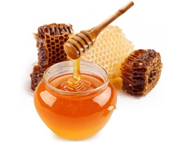 11. Eğer tiroit ve hipertansiyon hastalığınız yoksa sabahları aç karnına 1 çay kaşığı tere tohumunu çok az balla karıştırarak tüketebilirsiniz.