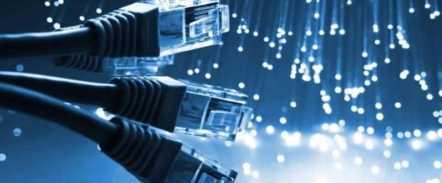 Telekomdan evlere 2 yıl bedava internet