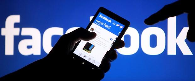 Facebook Şimdide cep telefonu aramalarına el atıyor.