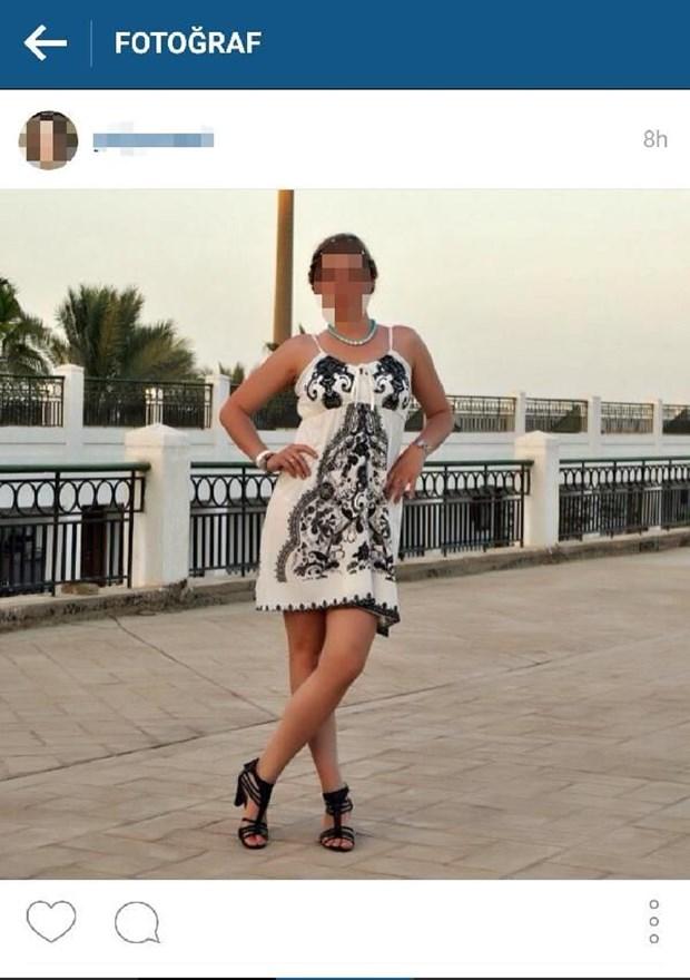Interpol, Şakir Meral'in, Rus uyruklu eşi Y.M. ve 2 çocuğuyla birlikte 22 Mart günü Türkiye'ye İstanbul Havalimanı'ndan giriş yaptığını ve aynı günde uçakla Konya'ya geldiğini belirledi. Ancak, çift izini kaybettirdi. Interpol, yaklaşık 1 hafta sonra da durumu Konya Emniyet Müdürlüğü'ne bildirdi.