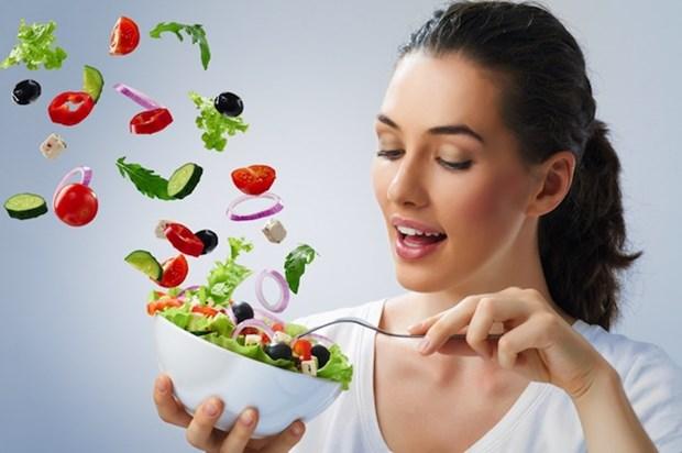 4. 2,5-3 saatte bir beslenerek, metabolizmanızın düzenli çalışmasını sağlayın.