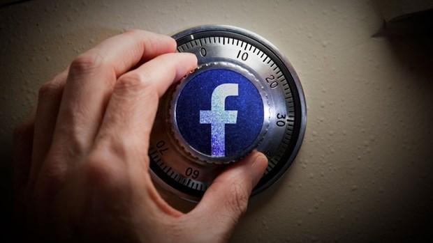 Facebook geçmişinize bakın www.facebook.com/us adresine giren kullanıcılar Facebook'ta geçirdikleri süre boyunca yaptıklarının bir listesini görebiliyor
