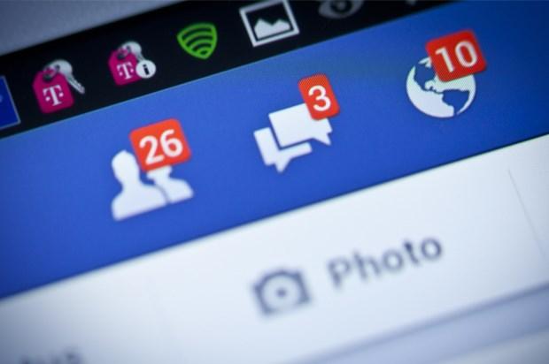 Diğer mesajlar Uygulamalardan gelen mesajlar mesaj kutunuzda ayrı bir bölmede toplanıyor. Mesaj kısmının sol üst kısmında yer alan 'other' (Diğer mesajlar)  seçeneğine tıklayarak bu mesajlara ulaşabiliyorsunuz.