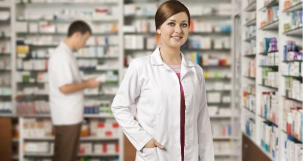 Kanser ilaçlarına eczanelerde satış yasağı