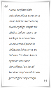 ek_haber_vurgu_kktc