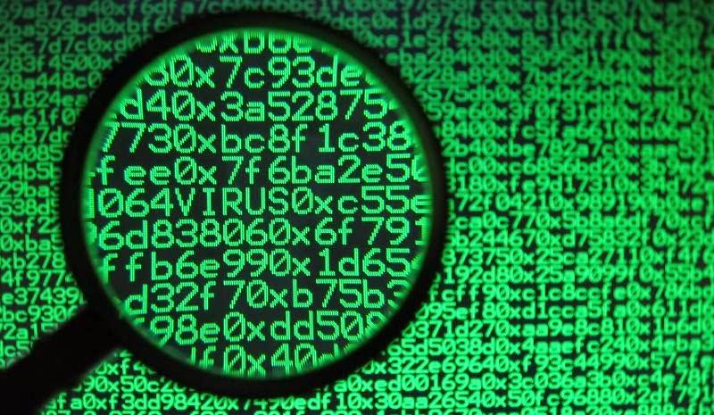 Teknolojik Terimler Sözlüğü Gerekli Bilgiler