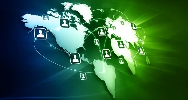 Sosyal ağlar ve kişisel veri güvenliği