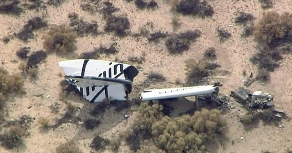 Uzay Turizmini hayata geçirmek için ciddi yatırımlar yapan Virgin Galactic, deneme uçuşlarına yeniden başlıyor. Ünlü milyarder Richard Branson'ın sahibi olduğu Virgin Galactic'in uzaya göndermeyi planladığı yolcu mekiği, 2014 yılında deneme kalkışı sırasında yere çakılmıştı. Bu kazanın ardından çalışmalarına ara veren firma, kısa bir süre sonra uzay turizmine start vermek için test uçuşlarına kaldığı yerden devam edecek. Konuyla ilgili açıklamalarda bulunan CEO George Whitesides Virgin Galactic'in yeni mekiğinin neredeyse hazır olduğunu ve kısa süre içinde sona erecek çalışmaların ardından test uçuşuna başlanacağını duyurdu.