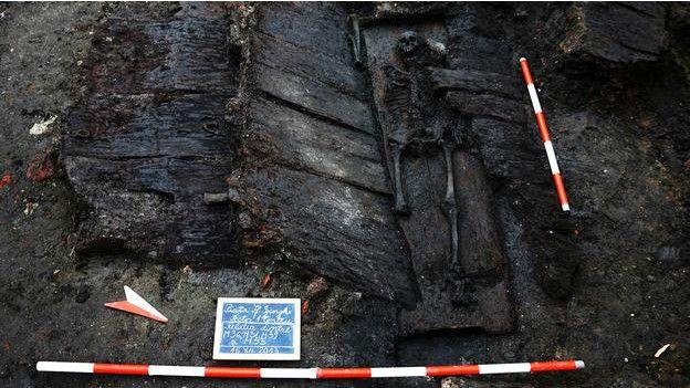 Arkeologlar son buluntuların devamının geleceğine inanıyor. Temeşvar'ın tarihi çok eskilere dayanıyor ve kentin yer altında kalmış birçok sırrının gün yüzüne çıkması bekleniyor.