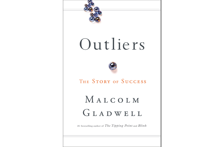 Outliers (Bazı İnsanlar Neden Daha Başarılı Olur?) - Malcolm Gladwell Başarılı insanlar hakkında anlatılan bir hikâye vardır; onların zeki ve hırslı oldukları söylenir. Outliers'te Malcolm Gladwell başarının gerçek hikâyesinin bundan çok farklı olduğunu ve bazı insanların neden başarılı olduğunu anlamak için, bunların çevrelerine daha dikkatli bakmamız gerektiğini iddia ediyor. Mesela aileleri, doğum yerleri ve hatta doğum tarihleri... Başarının hikâyesi başta göründüğünden daha karmaşık ve çok daha ilgi çekici...