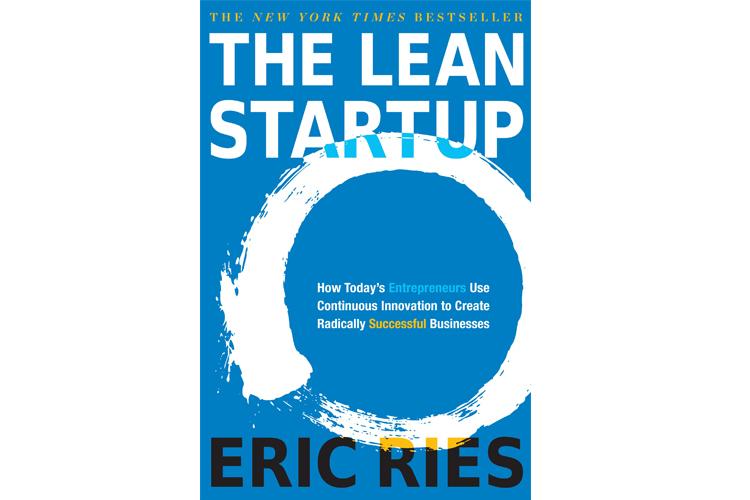 """Yalın Yeni Girişim - Eric Ries """"Ries yeni girişimleri çevreleyen belirsizlikten oluşmuş sisi nasıl delip geçeceğimizi gösteriyor. Yaklaşımı çok özenli; tavsiyeleri pratik ve sahada kanıtlanmış. Yalın Yeni Girişim girişimcilikle ilgili düşünme şeklimizi değiştirecek. Yeni girişimlerin başarı oranının yükselmesi küresel ekonomik büyümeyi arttırmada yıllardır yazılmış yönetim kitaplarından daha fazla işe yarayabilir"""". Tom Eisenmann Girişimcilik Profesörü, Harvard Business School"""""""