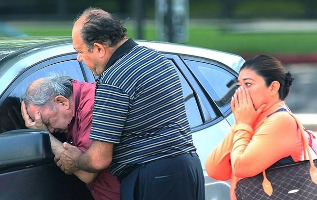 Selde, daha önce 9 olarak açıklanan ölü sayısının 18'e, kaybolanların sayısının da 40'a yükseldiği bildirildi.