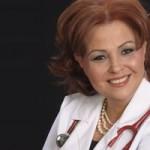 Elif DağlıÇocuk Göğüs Hastalıkları Uzmanı Prof. Dr.