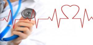 Dernek Genel Sekreteri Prof. Dr. Adnan Abacı da kalp yetersizliği hastalarının yüzde 20'sinin ve ileri kalp yetersizliği bulunanların yüzde 50'sinin bir yıl içerisinde kaybedildiğini söyledi.  Abacı, erken tanı ve tedavi ile ölüm oranlarının azaltılmasının amaçlandığını belirtti. Abacı, hastalarda ilaç tedavisine ek olarak yaşam tarzı değişiklikleri, kalp pili tedavisi veya kalp şoklama cihazlarının uygulanmasıyla yaşam kalitesinin düzeltilebildiğini ve ölüm oranlarının düşürülebildiğini kaydetti.