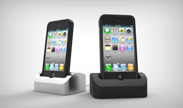 Elevation Dock Topladığı fon ($): 1,464,706 iPhone için geliştirilen en iyi dock iddiasıyla gelen Elevation, haliyle yoğun ilgi görmüş ve Şubat 2012'de fonlanmıştı.