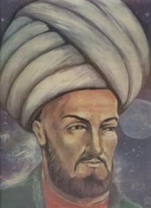 Ünlü türk islam matematikçileri eserleri hayat hikayeleri açıklamalı
