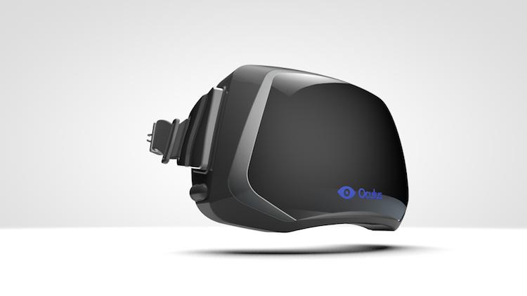 Oculus Rift Topladığı fon ($): 2,437,429 Kickstarter'daki başarısını Facebook'un 2 milyar dolarlık satın alması takip etti. Bu sayede sanal gerçeklik deneyimi de büyük bir ivme kazandı.