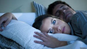 150210120024_sleep_tricks_manual_624x351_thinkstock