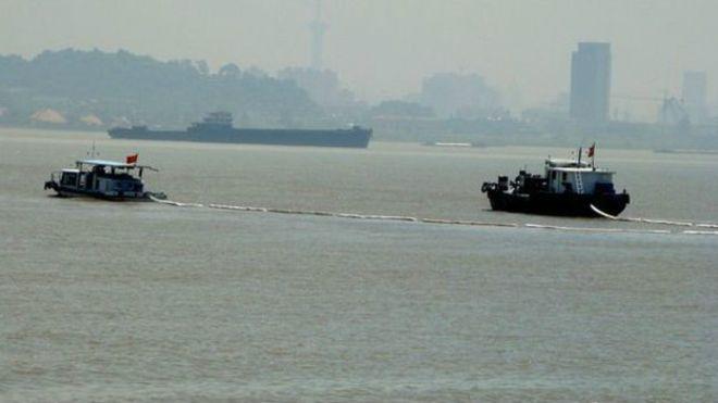 _china_boat_624x351_getty_nocredit