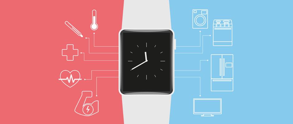 Homekit akıllı ev sisteminde güncellemeler Apple'ın yine Google'a cevap vereceği alanlardan biri. Daha önce tanıtılan HomeKit için ilk ürünler satışa çıkmaya başladı ve Apple bu konuda ciddi bir atılım yapabilir. iOS 9'da bir 'Home' (ev) uygulamasının eklenmesi de bu büyük yeniliğin merkezi olabilir.