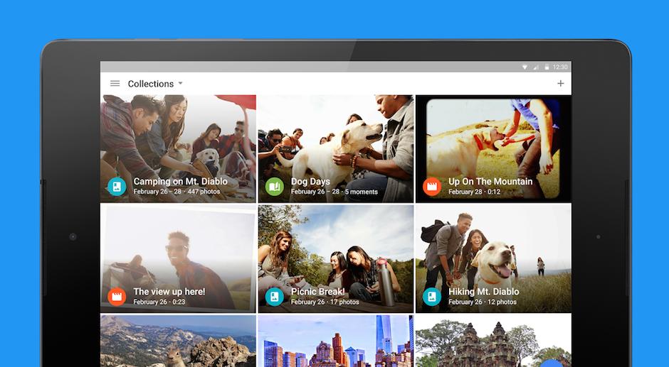 Google-Fotograflar-Uygulamasi-Android-iPhone