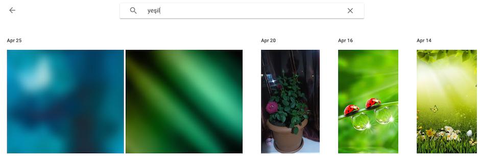 Google-Fotograflar-uygulamasi-yedekleme