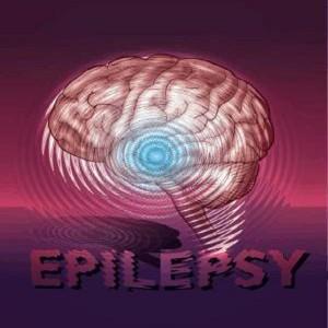 epilepsi-nedir-1