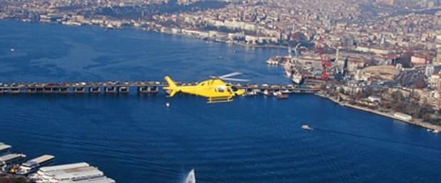 Sivil Havacılık Genel Müdürlüğü tarafından bir işletmeye daha hava taksi işletmeciliği yapmak üzere ruhsat verildi.
