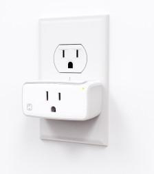 ihome-smartplug-224x253