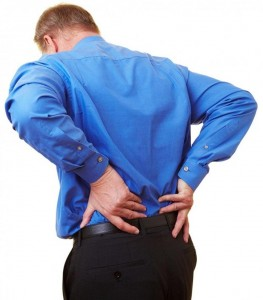 man-with-lower-back-