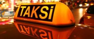 taksicilere-benzin-egitimi