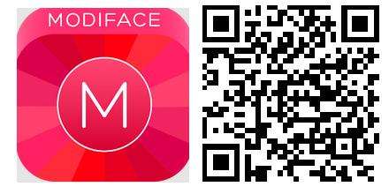 Makeup; Adından da anlaşılacağı üzere bir makyaj uygulaması olan Makeup, gerçek hayatta uygulamadan önce sanal makyajlar yapmanıza olanak sağlıyor. Uygulamayı resimdeki QR kodu okutarak indirebilirsiniz