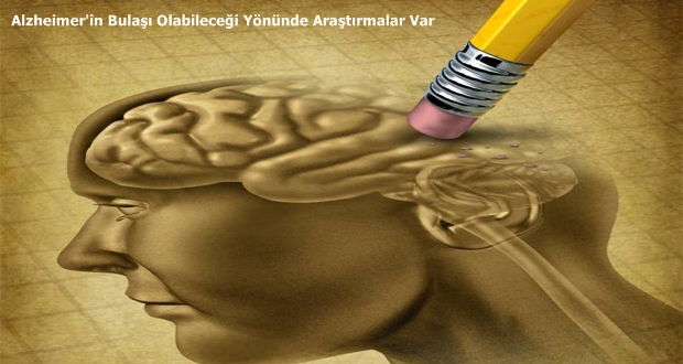 Alzheimer-akademiportal.com