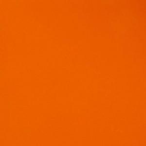Turuncu-Renk-Ne- | Akademi Portal