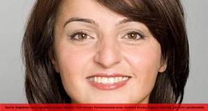 Sevim Dağdelen : 'Erdoğan gerilimden faydalanıyor'