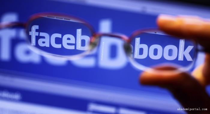 Facebook yöneticileri hakkında suç duyurusu 'halkı kin ve nefrete kışkırtma'