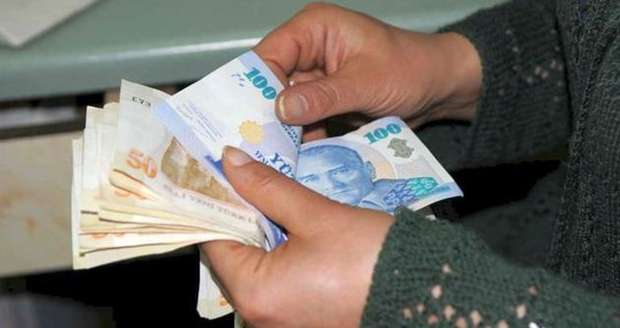Kredi borcu olanlara terör ve afet ertelemesi
