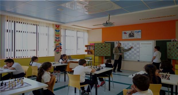 Okul müdür yardımcılığı atamalarında kriterler değişti