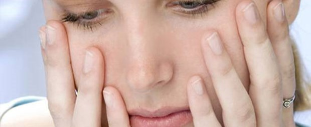 Romatoid artritin kendisini 5  işaretle belli ediyor