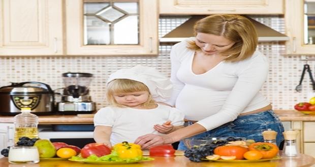Çocuğunuzun Obez Olmasını Önlemenin yolu
