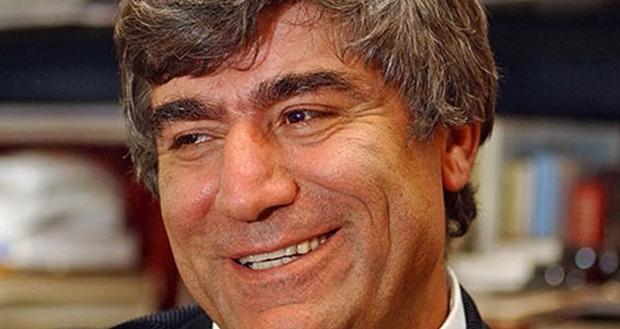 Hrant Dink soruşturmasında 9 kişiye gözaltı kararı