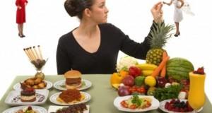 Ulusal Obezite Veritabanı Hazırlandı