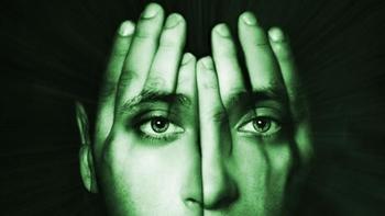 Hipnotize Ederek Davranışları Yönlendirmek Mümkünmü