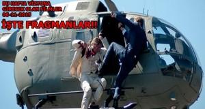 Haftanın Filmleri Yine Bomba Gibi 3'ü Yerli 7 film vizyonda (işte fragmanlar)