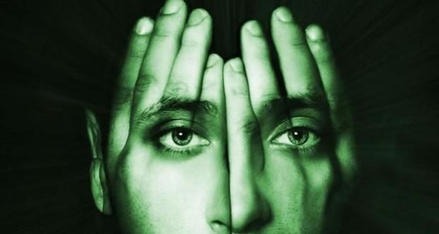 Hipnozla İle Davranışlar Ne Şekilde yönlendirilebiliyor