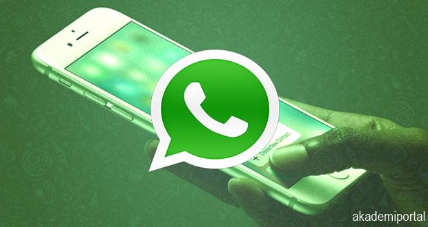 Whatsapp'tan şikayet sürücülere ceza yağdırdı