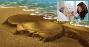 Alzheimer hasta yakınları için çok önemli bazı öneriler