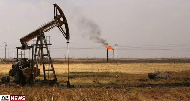 Rusya'nın IŞİD petrolü iddialarına 3 yanıt