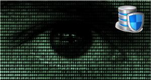Türkiye'ye yönelik Siber saldırıların arkasında Rusya olabilir